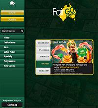Opiniones tragaperra Fruit Machine casino bono sin deposito 2019 476355