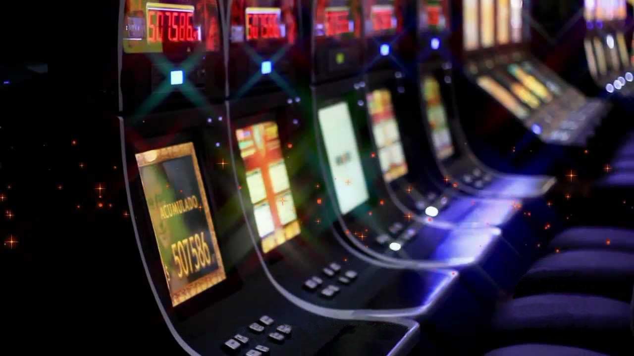 Slots No requiere descarga casino royal yak cancun 895279