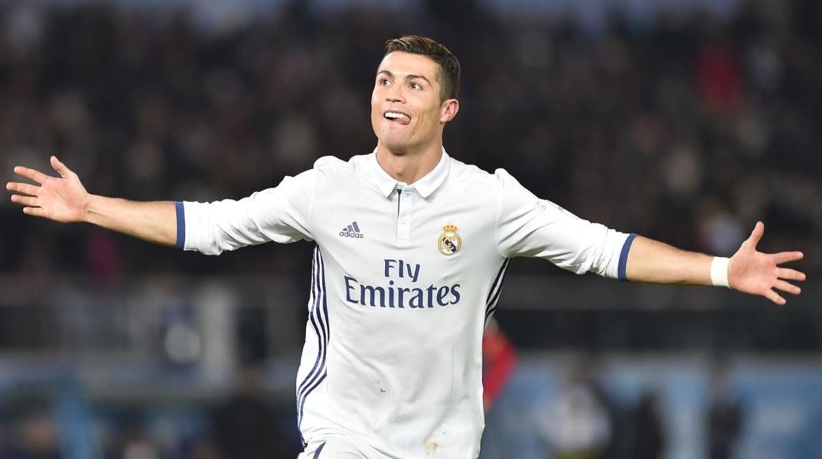 Football bets comprar loteria euromillones en Barcelona 363012
