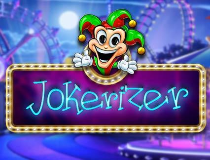 Slots gratis sin descargar depósitos casino retiros rápidos 279465
