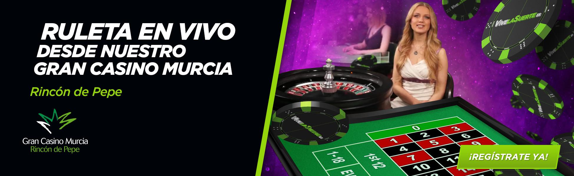 5 TIRADAS gratis casino Portugal ruleta online 172908