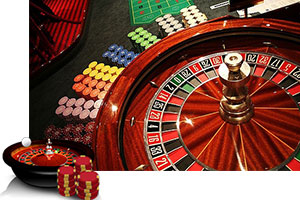 Ruleta americana pleno juegos Prismcasino com 494456