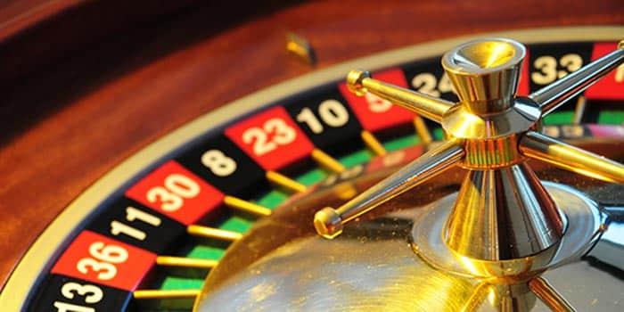 Gaming casino los mejores on line de Lanús 415423