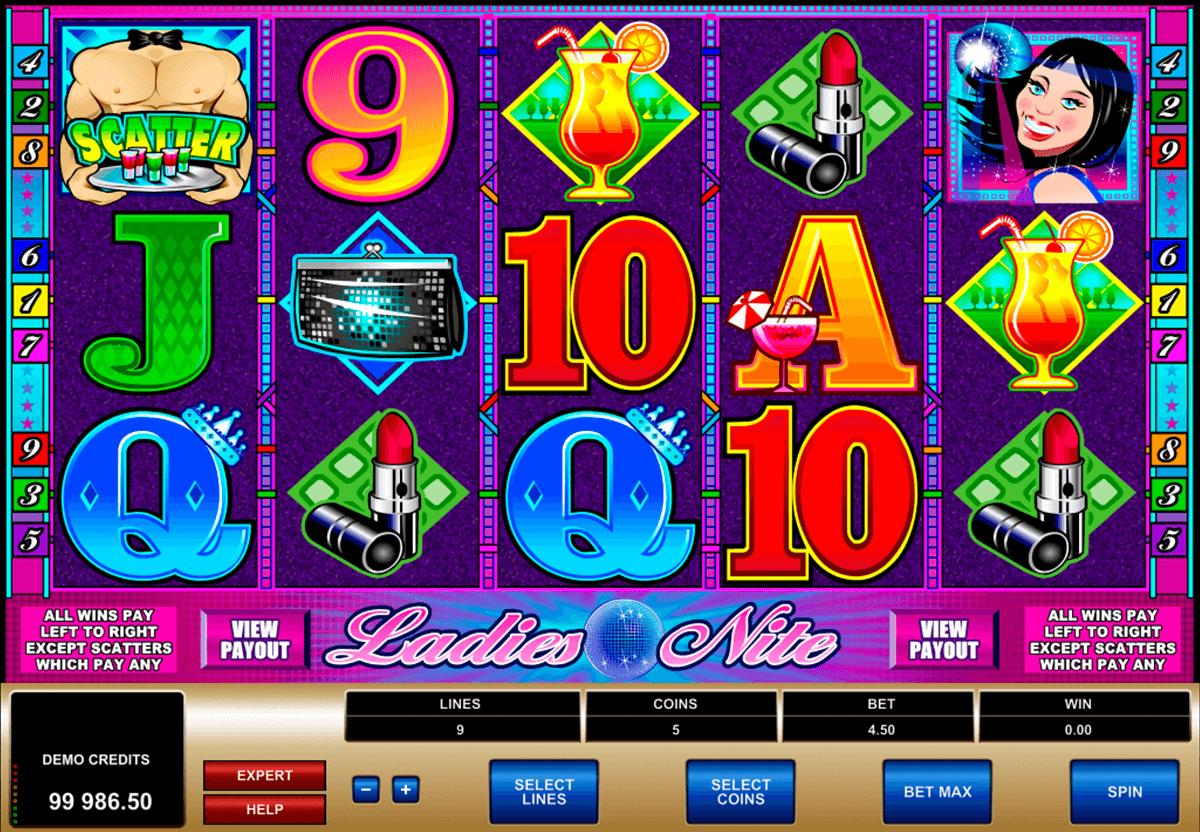 Sin depósito necesario casino tragamonedas gratis jugar dinero real 239952