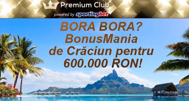 Unibet poker casino888 Rio de Janeiro online 759983