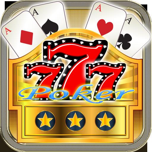 Giros gratis en cuenta party poker android 1702