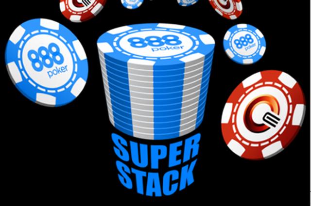 888 poker default noticias del casino enracha 609148