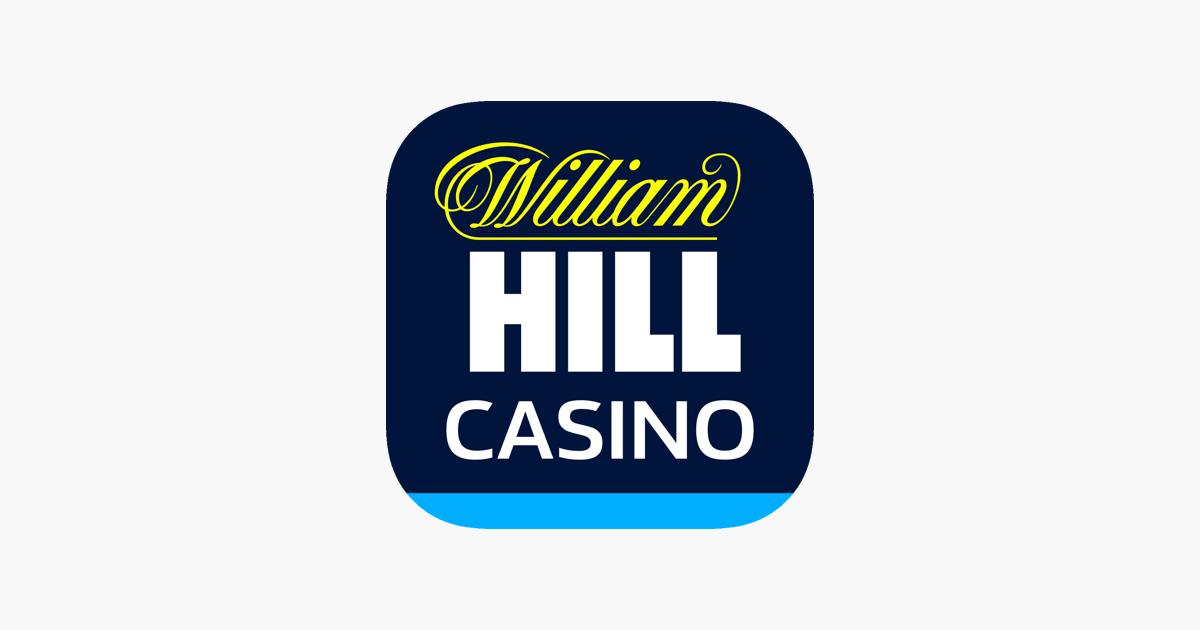 Tragamonedas gratis nuevas juegos de casino Santa Fe 96534