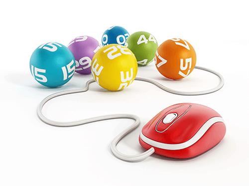 Buscar juegos de casino gratis juega al keno online 262973