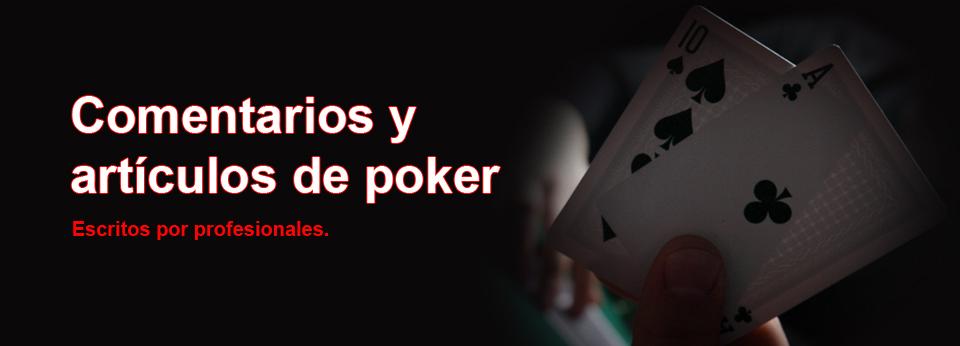Torneos celebrados casino apuestas futbol bitcoin 888510