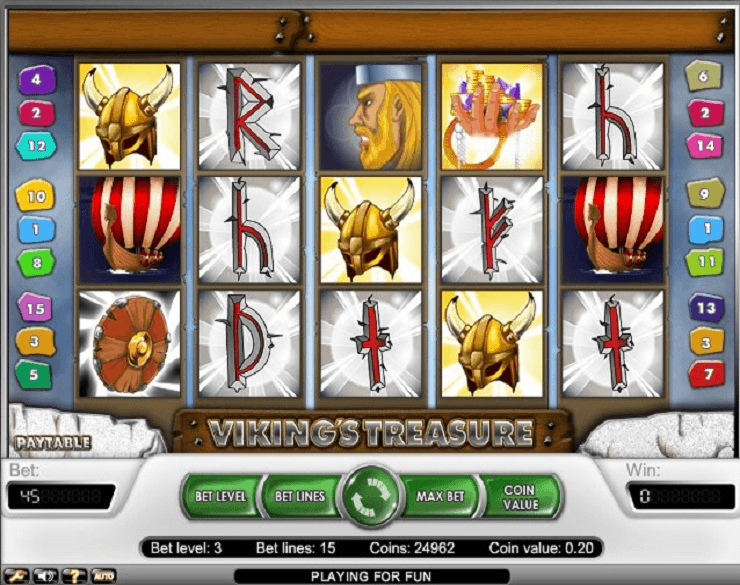 Bingo virtual tragamonedas Wild Símbolo 912040