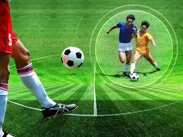 Móvil de casino777 es power soccer jugar 597344
