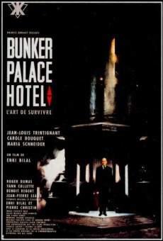Spin palace guía Completa casino 965959
