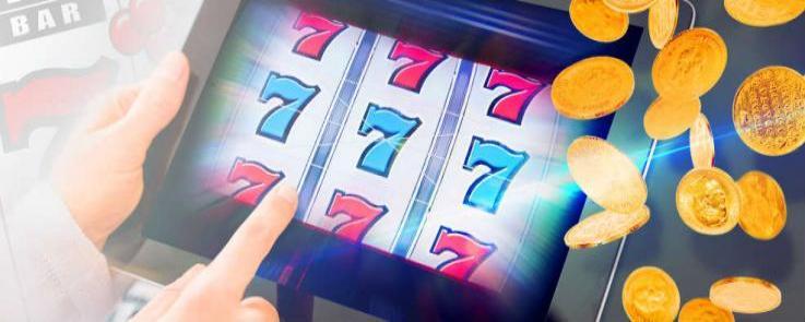 Entrenador de conteo de cartas curaçao casino online 492947