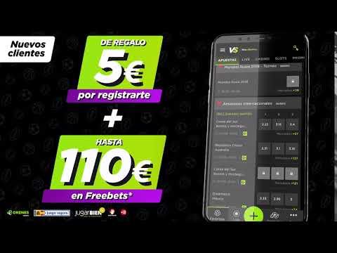 Descargar bet365 para pc ruleta en vivo ViveLaSuerte 771594