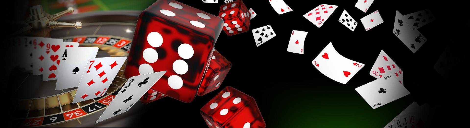 Casino regala DINERO 888 promotions 76857