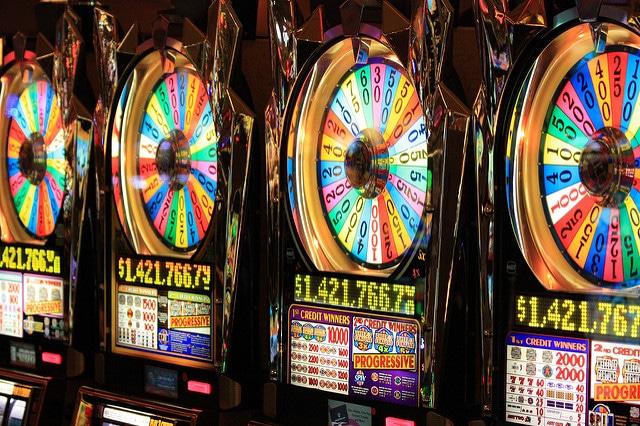 Opiniones tragaperra Treasure Fair 10 euros gratis sin deposito casino 194017