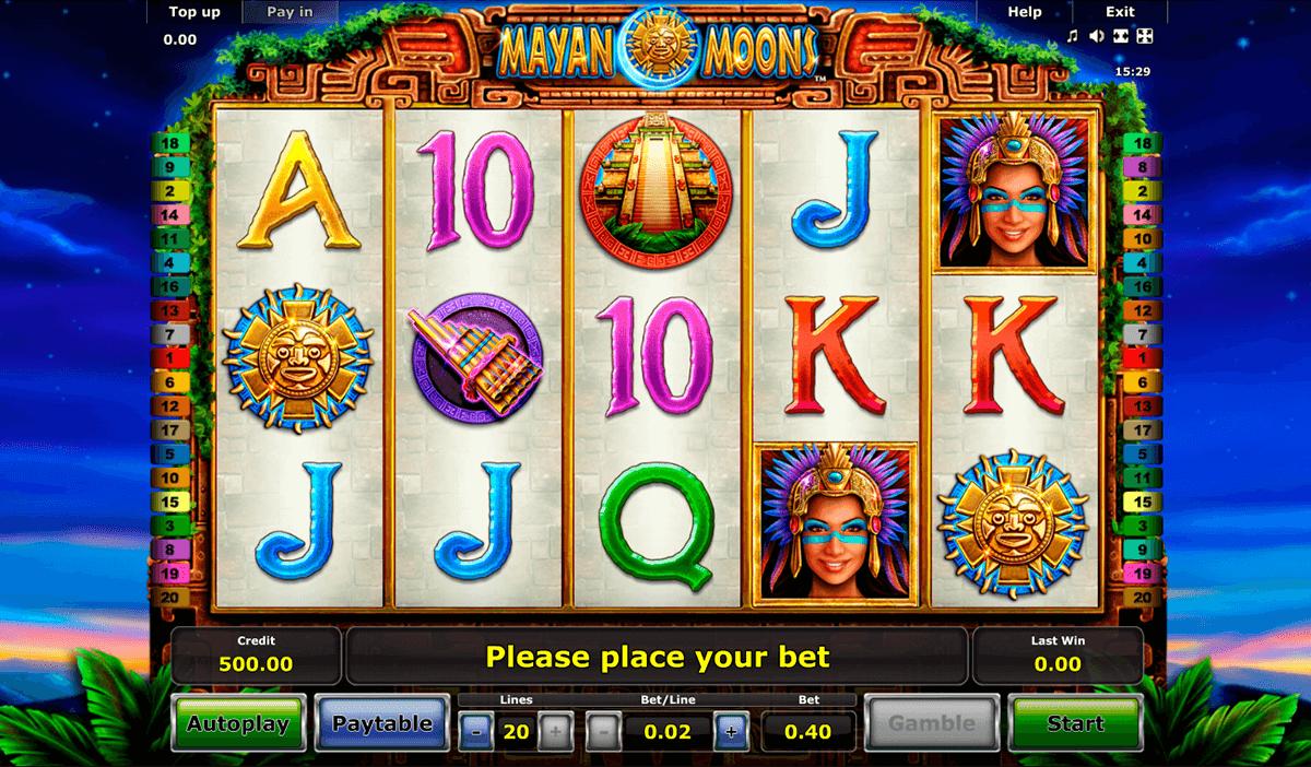 Tragamonedas gratis pantalla completa torneos celebrados casino 458793