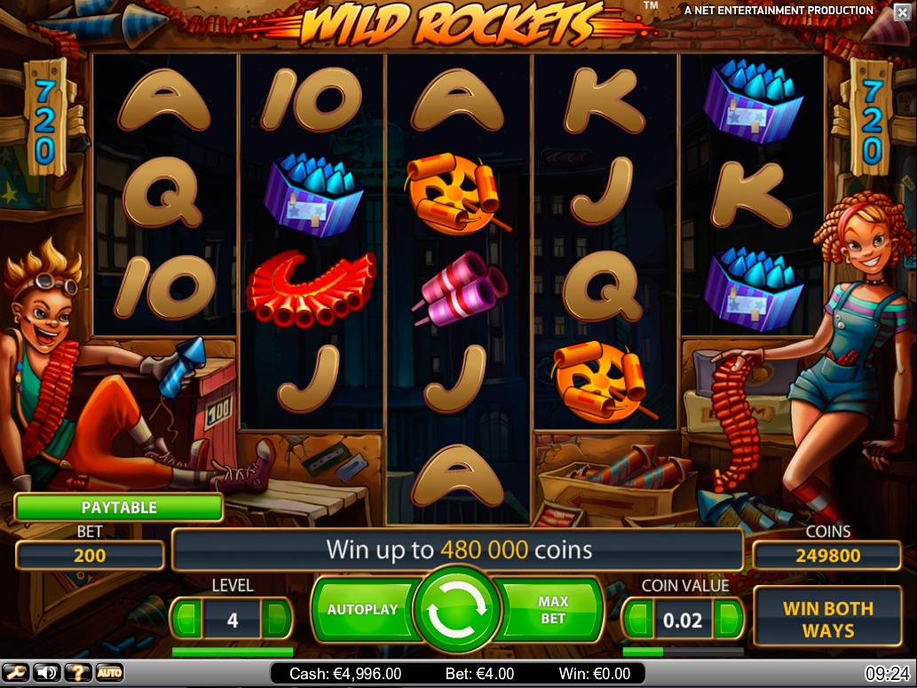 Tragaperras bingo ruleta tragamonedas android gratis 234386