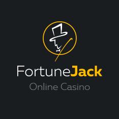 Como ganar dinero desde casa informe Platinum Play casino 808373