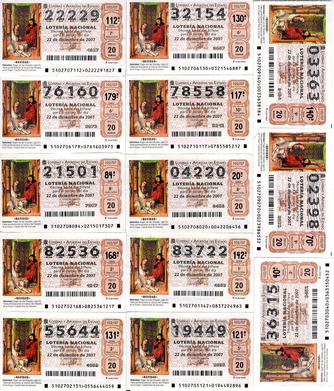 Loterias online seguras Novomatic 532898