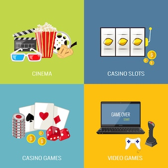 Aplicaciones de juegos de azar mundiales de Poker 579338