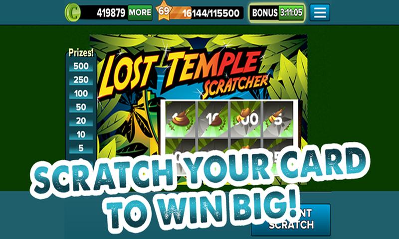 Casino virtuales comprar loteria en Amadora 304947