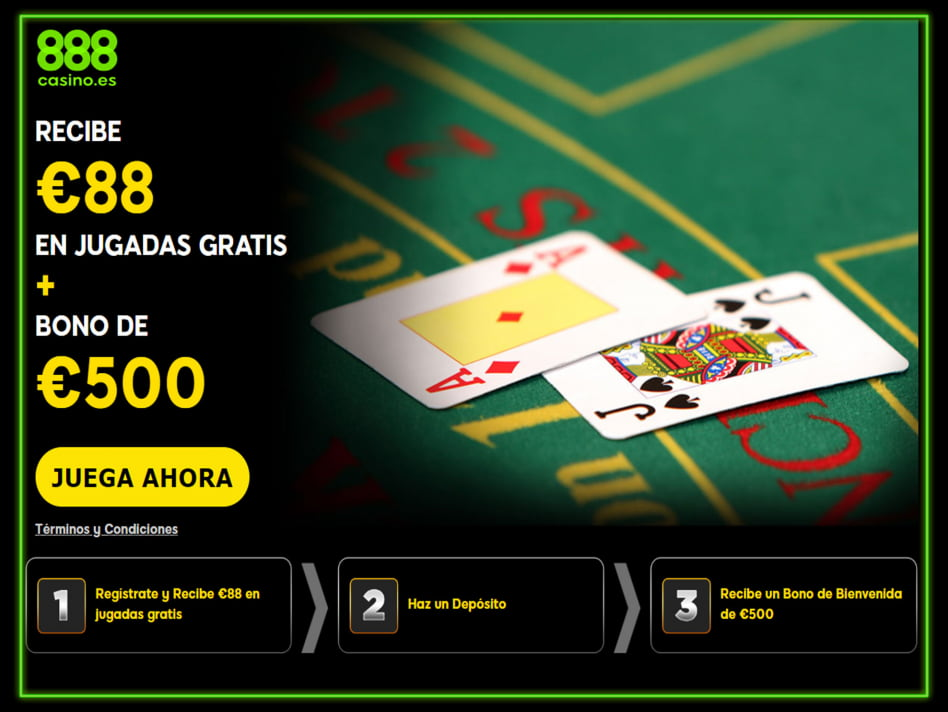 Casas de apuestas mundo casino888 Alicante online 619231