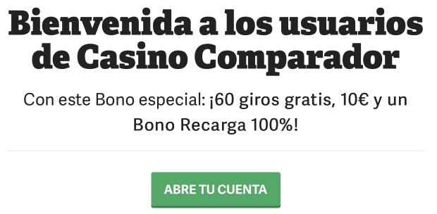 Casino rewards es verdad skrill bono 463909