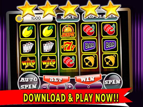 Juegos de Relax Gaming full tilt poker android 166681