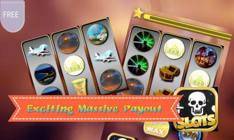 Juegos house of fun casino online confiables USA 475730