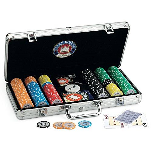 Croupier mujer 888 poker Manaus 102821