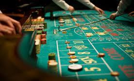Gaming casino los mejores on line de Lanús 962622