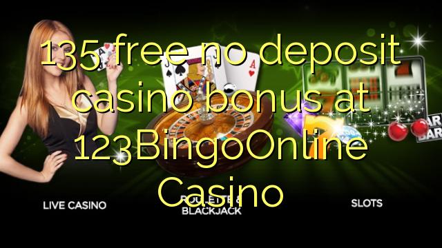 888 poker web casinoLuck premios diarios 917667