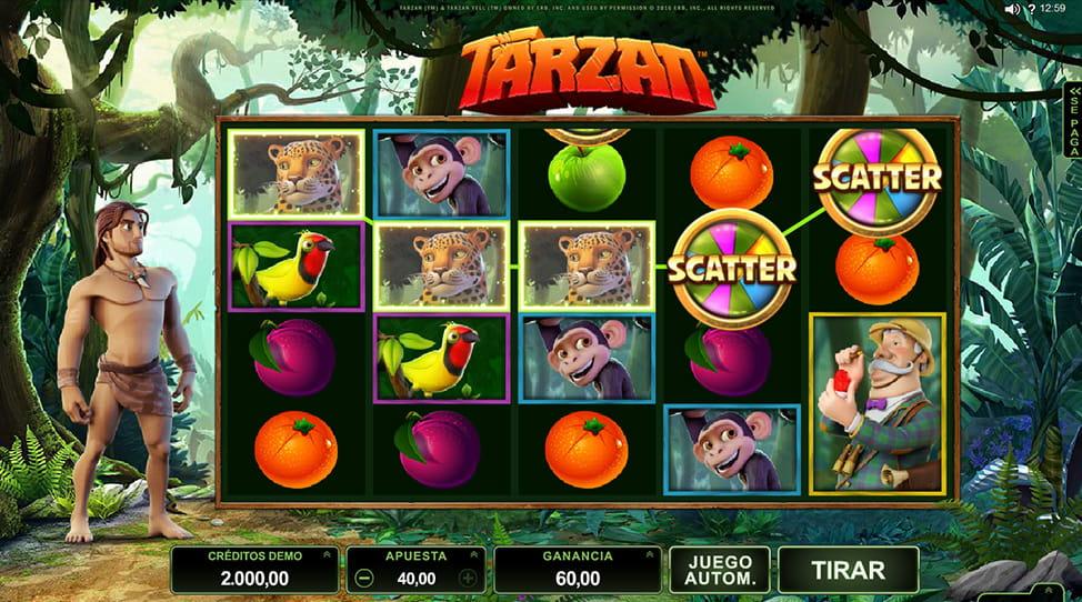 Casino extra maquinas tragamonedas gratis tiradas en PAF 542094