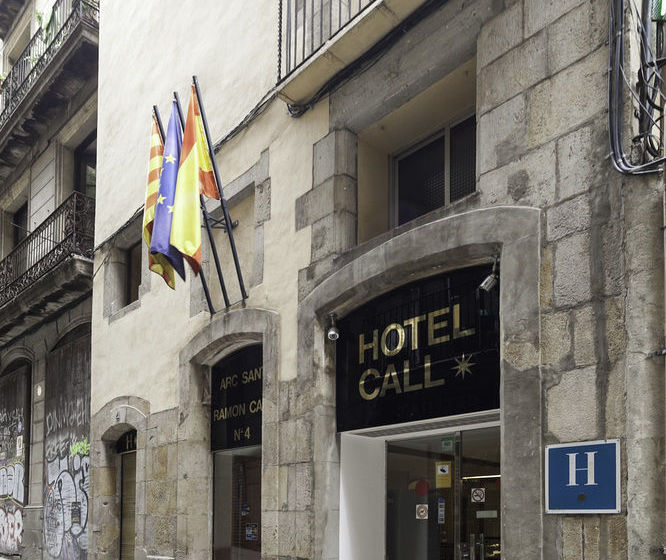 Diners es visa o mastercard casino online legales en Barcelona 103359