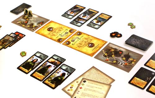 Avalon juego de mesa reglas ranking casino Coimbra 64741