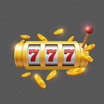 Campeón de poker casino en linea gratis 89337