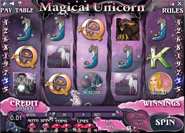 Grande vegas casino online flash