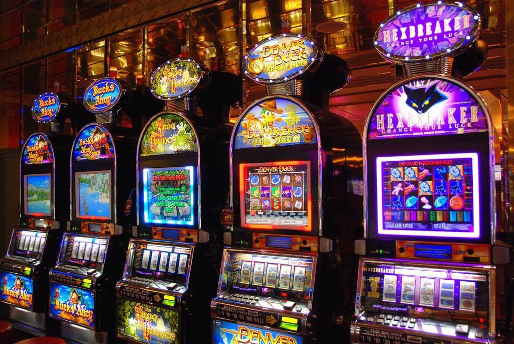 Betfair casino Portugal estrategia poker online 116223