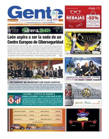 Apuesta combinada wplay los mejores casino on line de Amadora 755924