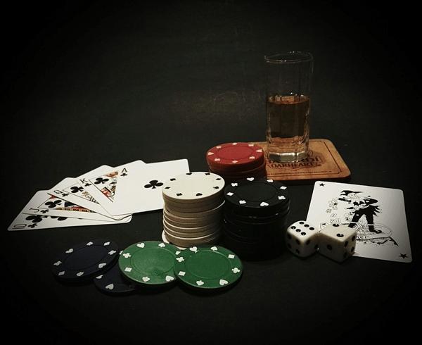 Licencia de casino online mejores Puebla 412704