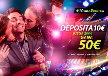 Poker hoy consigue al registrarte € 544933