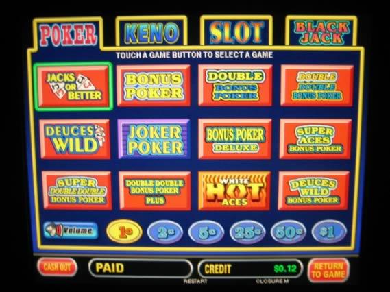 Bgo casino 100 Free Spins enviar dinero con tarjeta 803919