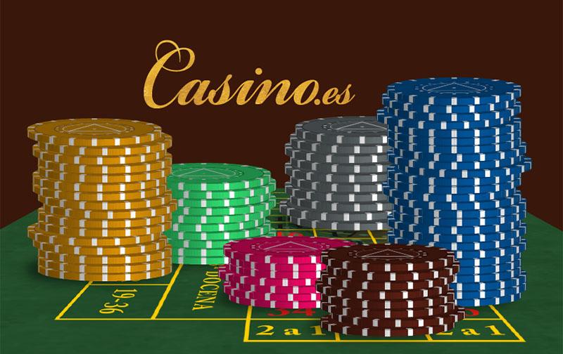 Juegos de mesa online ruleta rusa 548158