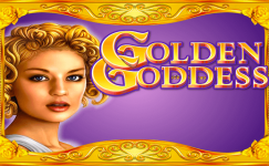 Tragamonedas gratis Double Play golden goddess 476362