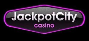 Jugar casino gratis sin deposito reseña de Mexico City 53604
