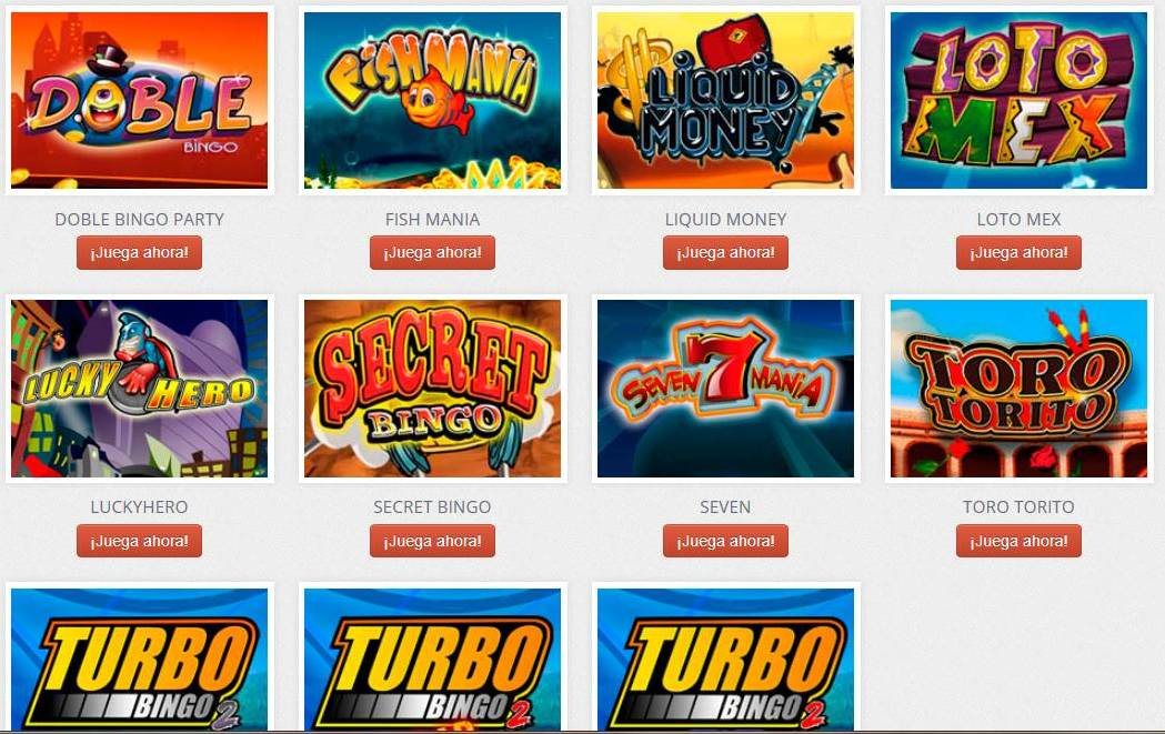 Juegos del casino city center gratis Vinnarum com 946094