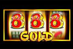 Ruleta desde tu Móvil deposito 888 poker 792732