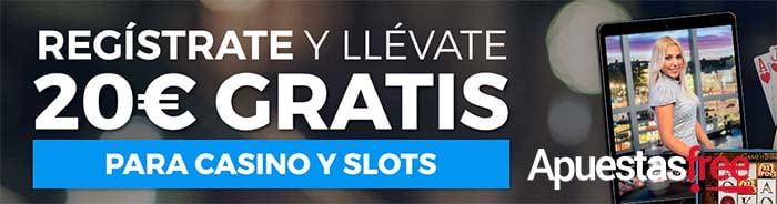 Codigo promocional wish bono sin deposito casino Venezuela 2019 643084
